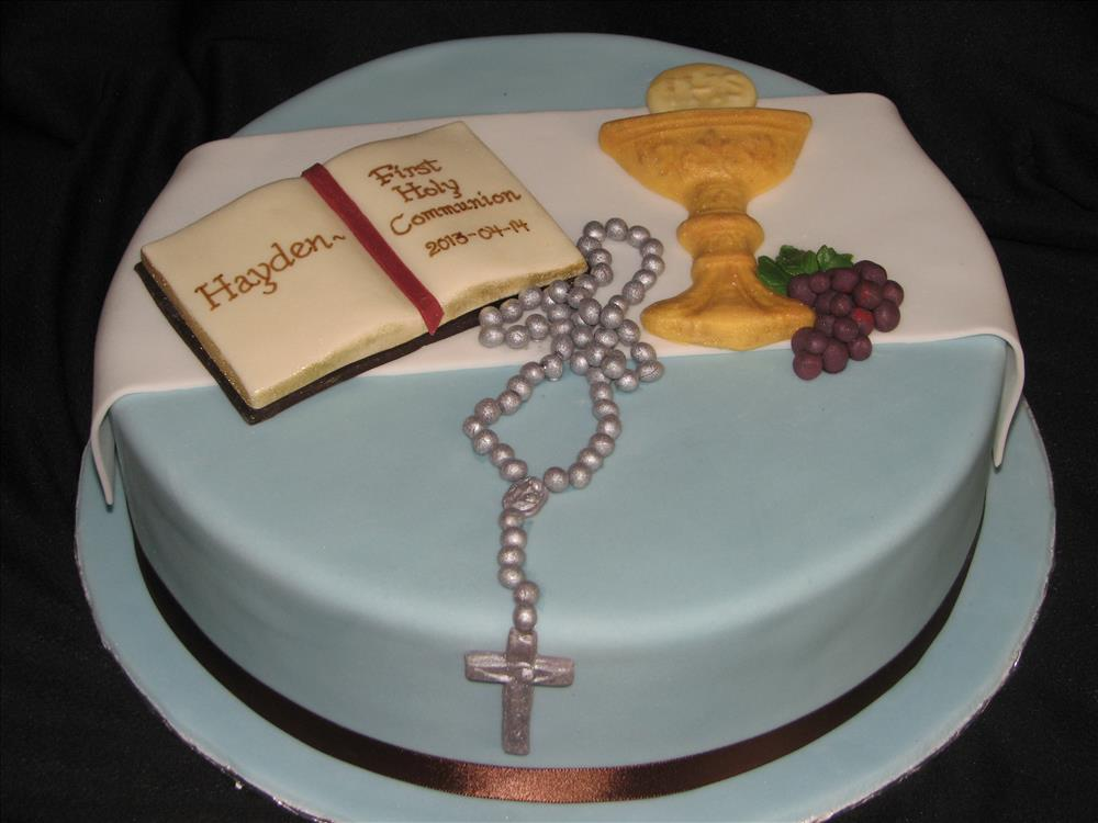 Special Occasion Cakes Iced Innovationsiced Innovations